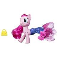 My Little Pony Proměňující Pinkie Pie - Figurka