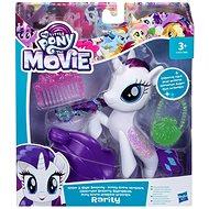 My Little Pony Mořský poník Rarity - Figurka