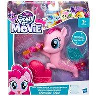 My Little Pony Mořský poník Pinkie Pie - Figurka