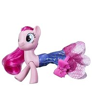 My Little Pony Zpívající mořský poník Pinkie Pie - Figurka