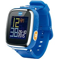 VTech Kidizoom Smart Watch DX7 - blue - Children's Watch