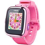 VTech Kidizoom Smart Watch DX7 - Pink - Children's Watch