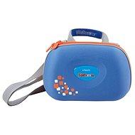 VTECH Pouzdro na fotoaparát Twist Plus X7 modré - Pouzdro