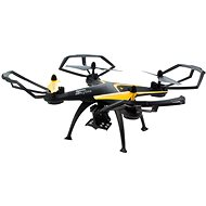 Buddy Toys BRQ 142 Dron 40 - Dron