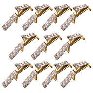 GO/GO+/D143 - 61510 Kontaktní kartáčky (10ks) - Příslušenství k autodráze