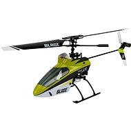 Blade 120 SR RTF Mód 1 - Vrtulník na dálkové ovládání