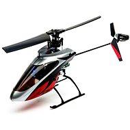 Blade mSR SAFE RTF Mód 1 - Vrtulník na dálkové ovládání