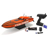 ProBoat Stealthwake 23 Deep-V RTR - RC model