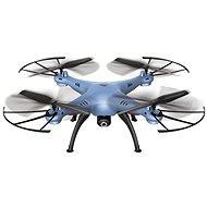 Syma X5Hw modrá - Dron