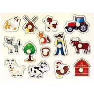 Bino Farma - Puzzle