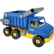 Wader Middle Truck - Auto