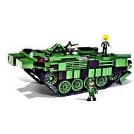 Cobi Tank Stridsvagn 103C - Building Kit