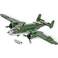 Cobi 5541 B-25 Mitchell - Stavebnice