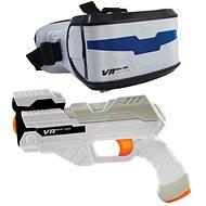 VR Real Feel Krotitelé vetřelců - Interaktivní hračka
