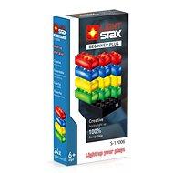 Light Stax Beginner Plus - Stavebnice