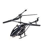 RCBuy Falcon Black - Vrtulník na dálkové ovládání