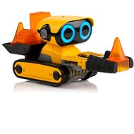 WowWee Grip - Robot