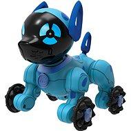 WowWee Chippy modrý - Interaktivní hračka