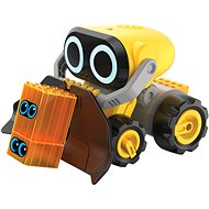 WowWee Plow - Robot