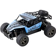 Bulan Blue - RC Remote Control Car