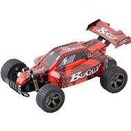 Buddy Toys Batu červený - RC auto na dálkové ovládání
