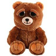 Feisty Pets Bear - Plush Toy