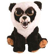 Feisty Pets Panda - Plyšák