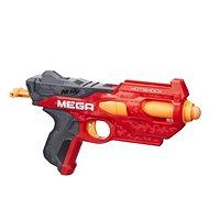 Nerf Mega Hotshock - Dětská pistole