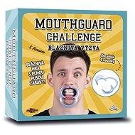 Bláznivá výzva - Mouthguard Challenge - Párty hra