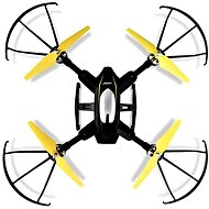 JJR/C H39WH černá - Dron