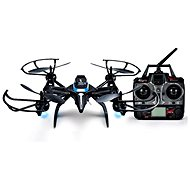 JJR/C H50 černá - Dron