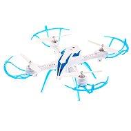 RCBuy Mosquito bílá - Dron