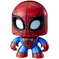 Marvel Mighty Muggs Spiderman - Figurka