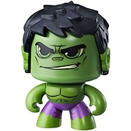 Marvel Mighty Muggs Hulk - Figurka