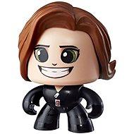Marvel Mighty Muggs Black Widow - Figurka