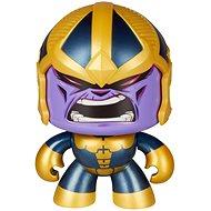 Marvel Mighty Muggs Thanos - Figurka