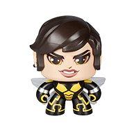 Marvel Mighty Muggs Marvel´s Wasp - Figurka