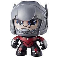 Marvel Mighty Muggs Ant-Man - Figurka