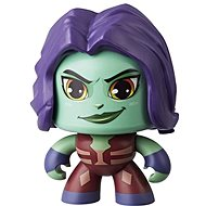 Marvel Mighty Muggs Gamora