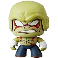 Marvel Mighty Muggs Drax - Figurka
