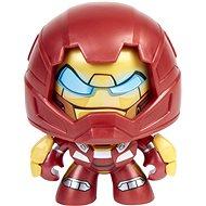 Marvel Mighty Muggs Hulkbuster - Figurka