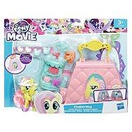 My Little Pony Pony přátelé - Fluttershy - Herní set