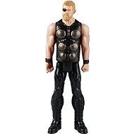 Avengers Thor - Figurka