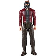 Avengers  Starlord - Figurka