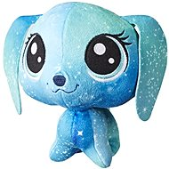 Littlest Pet Shop - Nova Fluffpup