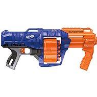 Nerf Elite Surgefire - Dětská pistole