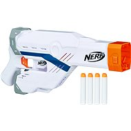 Nerf Modulus Firepower doplněk - Pažba - Příslušenství Nerf