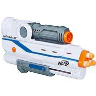 Nerf Modulus Firepower doplněk - Hlaveň  - Příslušenství Nerf