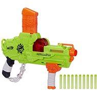 Nerf Zombie Strike Revreaper - Dětská pistole