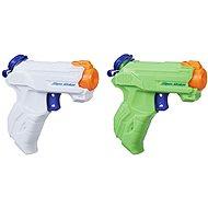 Nerf Super Soaker Zipfire - Vodní pistole